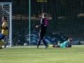 Nõmme Kalju FC (01) - Raplamaa JK (01)(U16 II)(02.04.16)-4638