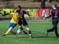Nõmme Kalju FC (01) - Raplamaa JK (01)(U16 II)(02.04.16)-4646