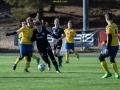 Nõmme Kalju FC (01) - Raplamaa JK (01)(U16 II)(02.04.16)-4657