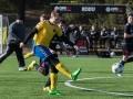 Nõmme Kalju FC (01) - Raplamaa JK (01)(U16 II)(02.04.16)-4667