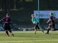 Nõmme Kalju FC (01) - Raplamaa JK (01)(U16 II)(02.04.16)-4675