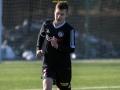 Nõmme Kalju FC (01) - Raplamaa JK (01)(U16 II)(02.04.16)-4680