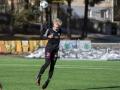 Nõmme Kalju FC (01) - Raplamaa JK (01)(U16 II)(02.04.16)-4681