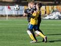 Nõmme Kalju FC (01) - Raplamaa JK (01)(U16 II)(02.04.16)-4685