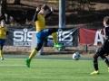 Nõmme Kalju FC (01) - Raplamaa JK (01)(U16 II)(02.04.16)-4709