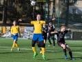 Nõmme Kalju FC (01) - Raplamaa JK (01)(U16 II)(02.04.16)-4741
