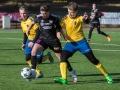 Nõmme Kalju FC (01) - Raplamaa JK (01)(U16 II)(02.04.16)-4745