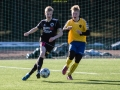 Nõmme Kalju FC (01) - Raplamaa JK (01)(U16 II)(02.04.16)-4765