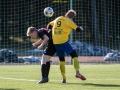 Nõmme Kalju FC (01) - Raplamaa JK (01)(U16 II)(02.04.16)-4767