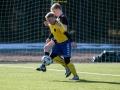 Nõmme Kalju FC (01) - Raplamaa JK (01)(U16 II)(02.04.16)-4769