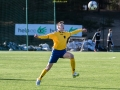 Nõmme Kalju FC (01) - Raplamaa JK (01)(U16 II)(02.04.16)-4779