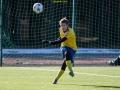 Nõmme Kalju FC (01) - Raplamaa JK (01)(U16 II)(02.04.16)-4781