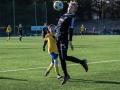 Nõmme Kalju FC (01) - Raplamaa JK (01)(U16 II)(02.04.16)-4782