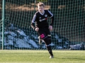 Nõmme Kalju FC (01) - Raplamaa JK (01)(U16 II)(02.04.16)-4800
