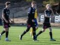 Nõmme Kalju FC (01) - Raplamaa JK (01)(U16 II)(02.04.16)-4804