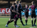 Nõmme Kalju FC (01) - Raplamaa JK (01)(U16 II)(02.04.16)-4810