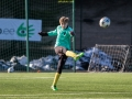 Nõmme Kalju FC (01) - Raplamaa JK (01)(U16 II)(02.04.16)-4814