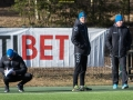 Nõmme Kalju FC (01) - Raplamaa JK (01)(U16 II)(02.04.16)-4815