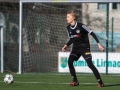 Nõmme Kalju FC (01) - Raplamaa JK (01)(U16 II)(02.04.16)-4819