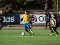 Nõmme Kalju FC (01) - Raplamaa JK (01)(U16 II)(02.04.16)-4832
