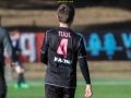 Nõmme Kalju FC (01) - Raplamaa JK (01)(U16 II)(02.04.16)-4845