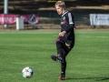 Nõmme Kalju FC (01) - Raplamaa JK (01)(U16 II)(02.04.16)-4855