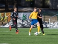 Nõmme Kalju FC (01) - Raplamaa JK (01)(U16 II)(02.04.16)-4861