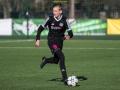 Nõmme Kalju FC (01) - Raplamaa JK (01)(U16 II)(02.04.16)-4871