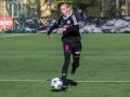 Nõmme Kalju FC (01) - Raplamaa JK (01)(U16 II)(02.04.16)-4872