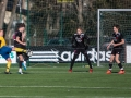 Nõmme Kalju FC (01) - Raplamaa JK (01)(U16 II)(02.04.16)-4888