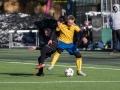 Nõmme Kalju FC (01) - Raplamaa JK (01)(U16 II)(02.04.16)-4896