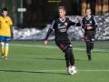 Nõmme Kalju FC (01) - Raplamaa JK (01)(U16 II)(02.04.16)-4905