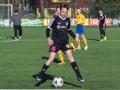 Nõmme Kalju FC (01) - Raplamaa JK (01)(U16 II)(02.04.16)-4907