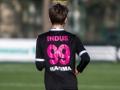 Nõmme Kalju FC (01) - Raplamaa JK (01)(U16 II)(02.04.16)-4908