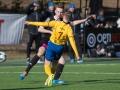 Nõmme Kalju FC (01) - Raplamaa JK (01)(U16 II)(02.04.16)-4915