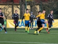 Nõmme Kalju FC (01) - Raplamaa JK (01)(U16 II)(02.04.16)-4935