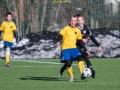 Nõmme Kalju FC (01) - Raplamaa JK (01)(U16 II)(02.04.16)-4940