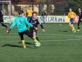 Nõmme Kalju FC (01) - Raplamaa JK (01)(U16 II)(02.04.16)-4944
