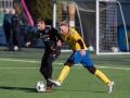 Nõmme Kalju FC (01) - Raplamaa JK (01)(U16 II)(02.04.16)-4960