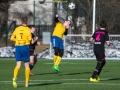 Nõmme Kalju FC (01) - Raplamaa JK (01)(U16 II)(02.04.16)-4975