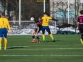 Nõmme Kalju FC (01) - Raplamaa JK (01)(U16 II)(02.04.16)-4979