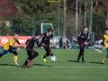 Nõmme Kalju FC (01) - Raplamaa JK (01)(U16 II)(02.04.16)-4989