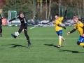 Nõmme Kalju FC (01) - Raplamaa JK (01)(U16 II)(02.04.16)-4999