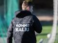 Nõmme Kalju FC (01) - Raplamaa JK (01)(U16 II)(02.04.16)-5000