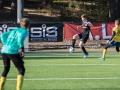 Nõmme Kalju FC (01) - Raplamaa JK (01)(U16 II)(02.04.16)-5002