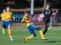 Nõmme Kalju FC (01) - Raplamaa JK (01)(U16 II)(02.04.16)-5035