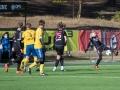 Nõmme Kalju FC (01) - Raplamaa JK (01)(U16 II)(02.04.16)-5044