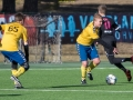 Nõmme Kalju FC (01) - Raplamaa JK (01)(U16 II)(02.04.16)-5051