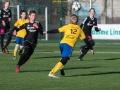 Nõmme Kalju FC (01) - Raplamaa JK (01)(U16 II)(02.04.16)-5070