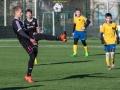 Nõmme Kalju FC (01) - Raplamaa JK (01)(U16 II)(02.04.16)-5077